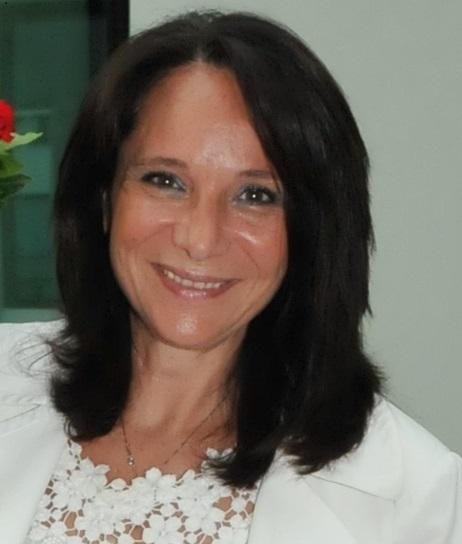 Prof. AMBROSINI Lorena