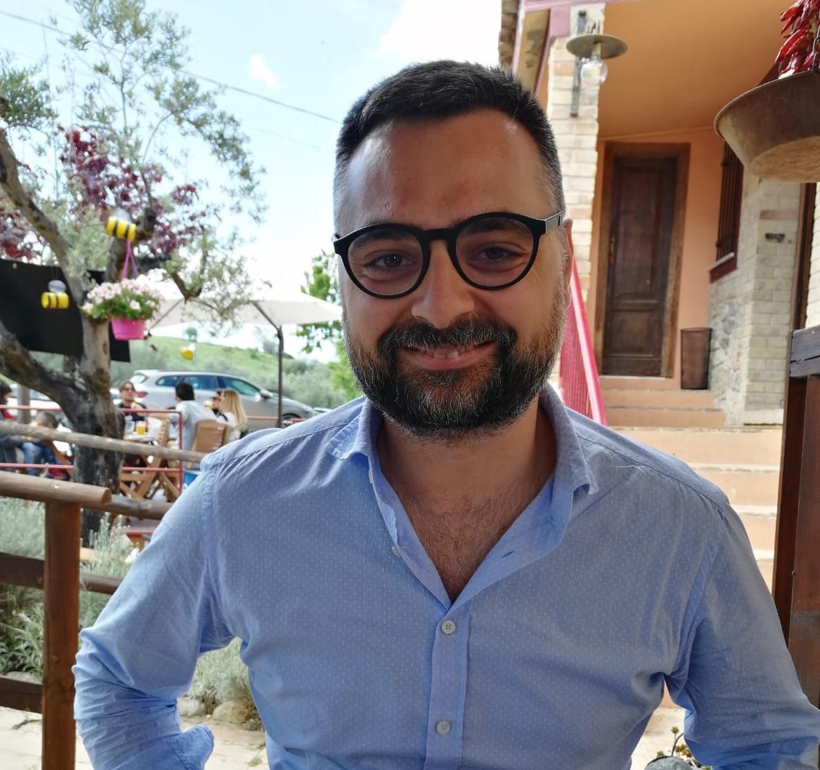 Prof. ANGELINO Donato