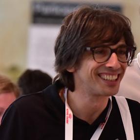 Prof. ASTE Giovanni