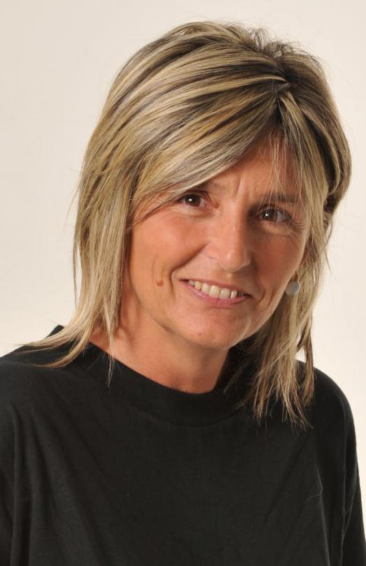 Prof. BARBONI Barbara