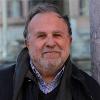 Prof. BENIGNO Francesco