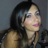 Prof. BOERO Marianna