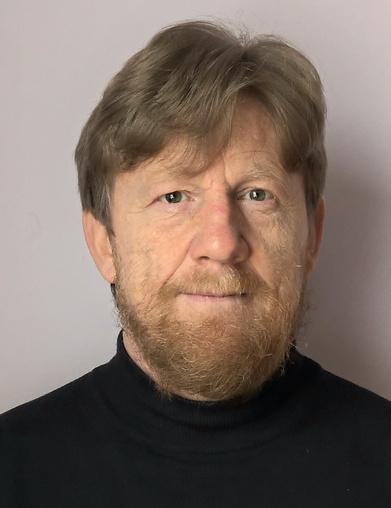Prof. BORTOLETTO Nico