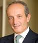 Prof. BRANCADORO Gianluca