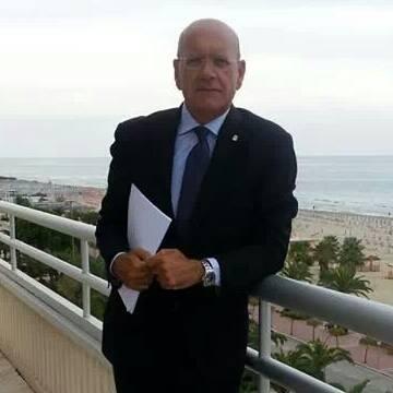 Prof. CARDINALE Bernardo