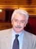 Prof. CARLETTI Gabriele