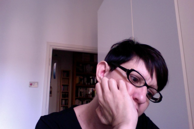 Prof. CARLI Maddalena