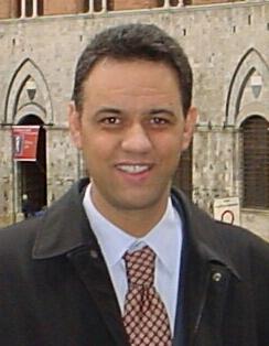 Prof. CIMINI Salvatore