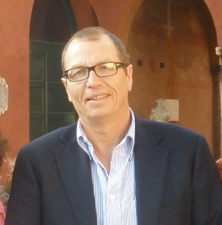 Prof. COLANGELI Raimondo