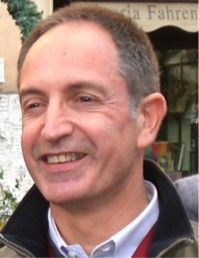 Prof. CORSETTI Aldo