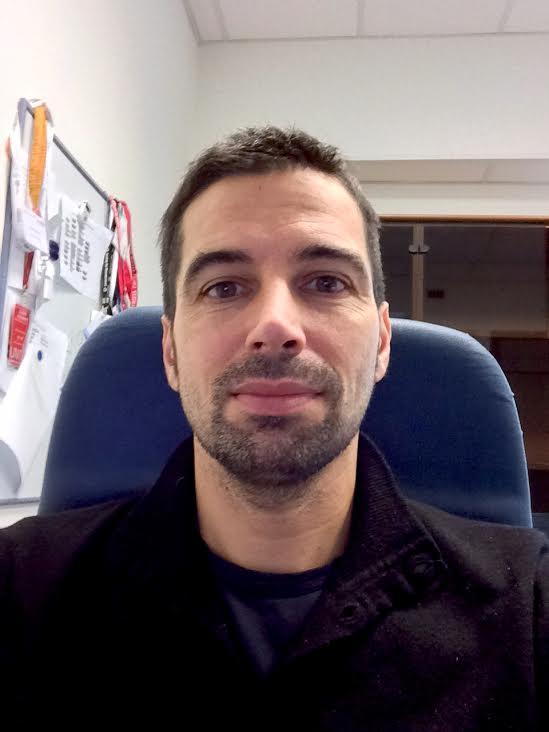 Prof. D'ADDARIO Claudio