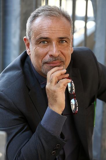 Prof. DECARO Enzo