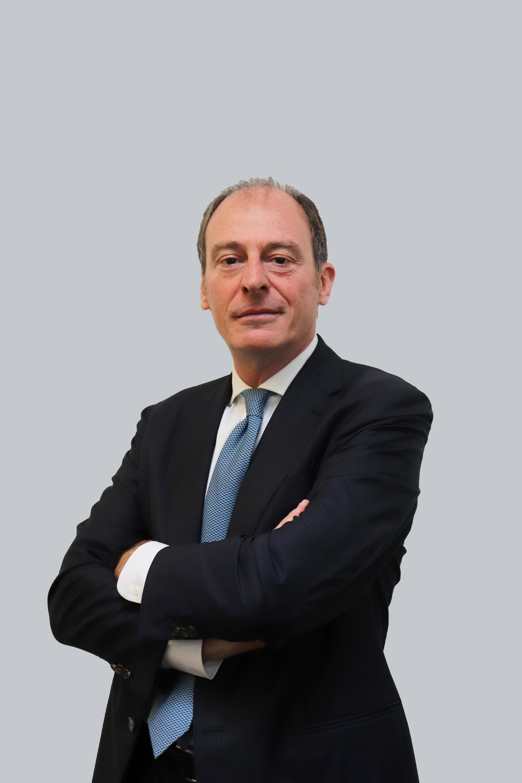 Prof. DELLA VECCHIA Roberto
