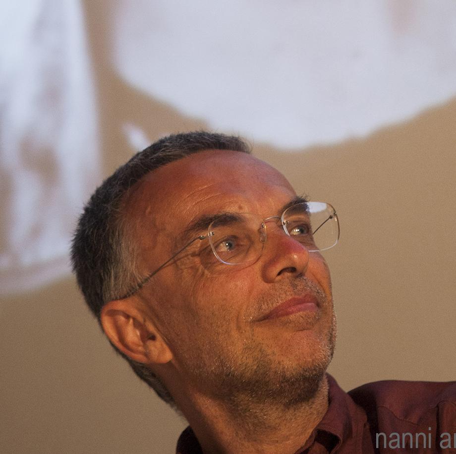Prof. DERIU Fabrizio