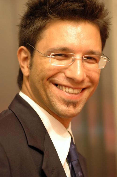 Prof. DE NICOLA Manuel