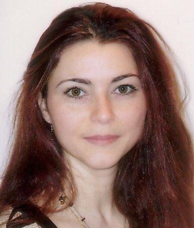 Prof. DE RUGERIIS Renata