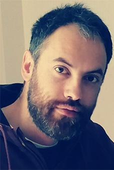 Prof. DI BARTOLOMEO Daniele