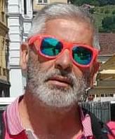 Dott. DI PAOLO Giovanni