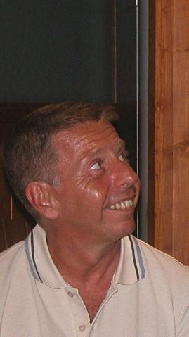 Prof. DONATO Maurizio