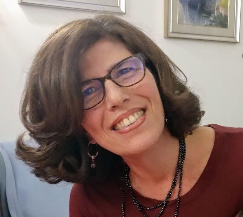 Prof. ESPOSITO Lucia