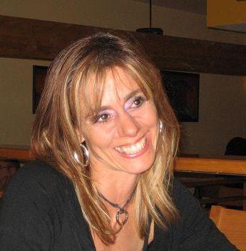 Prof. GIOIA Luisa