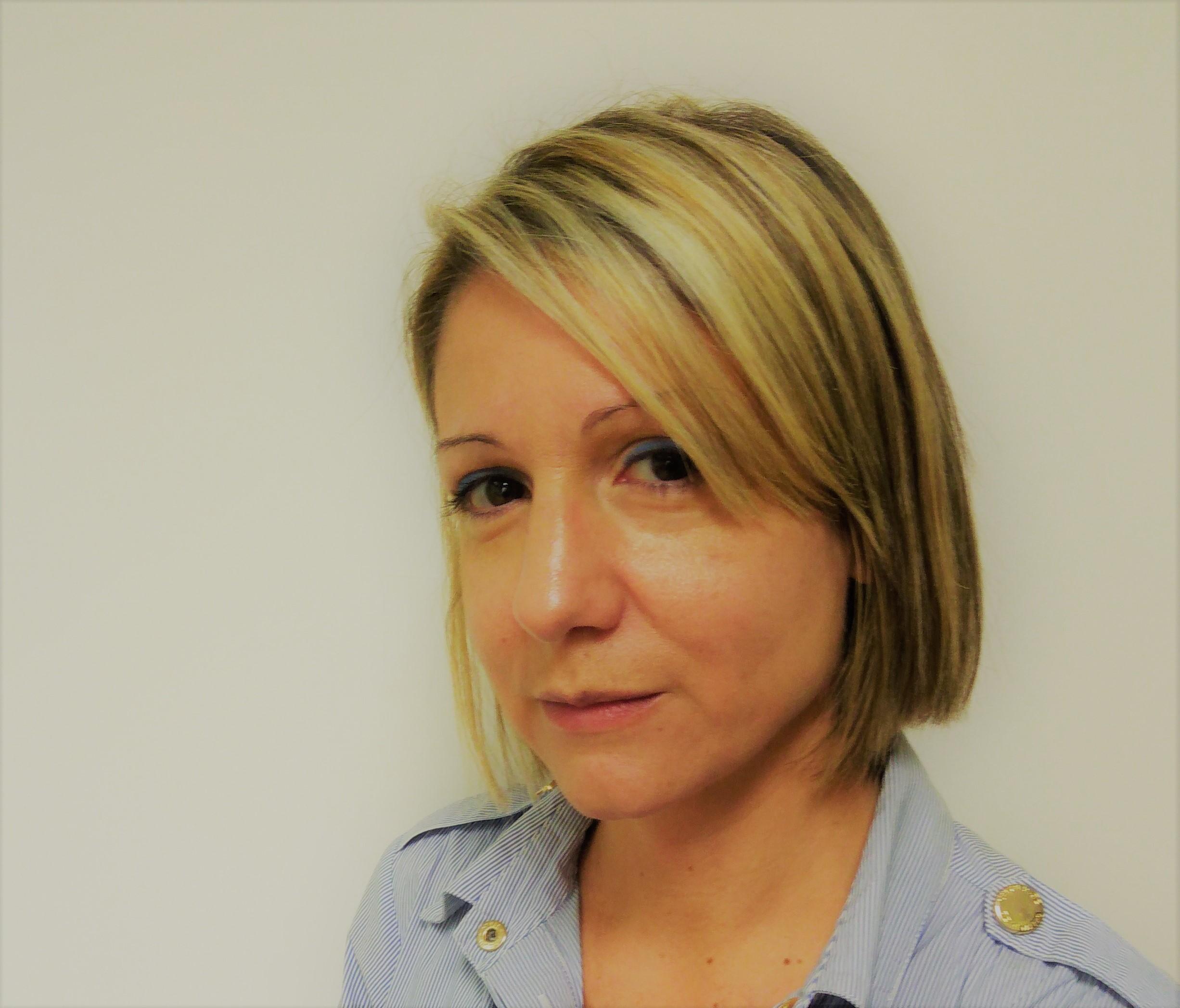Prof. GLORIA Alessia