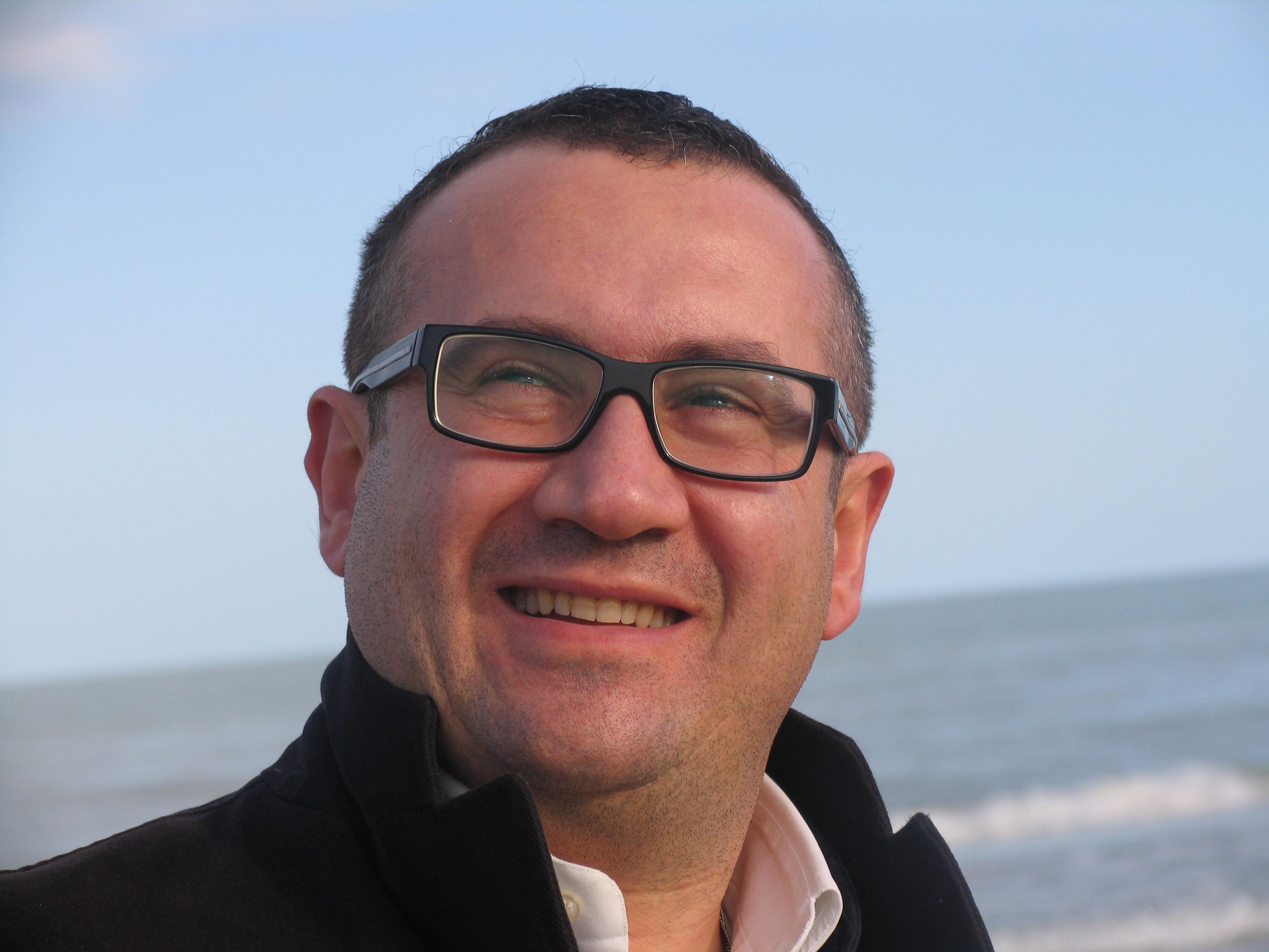 Prof. GRAMENZI Alessandro