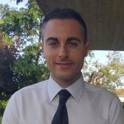 Prof. LOSSANO Alessio