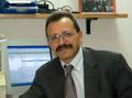 Prof. LO STERZO Claudio