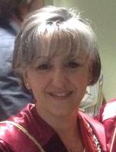 Prof. LUCIDI Pia