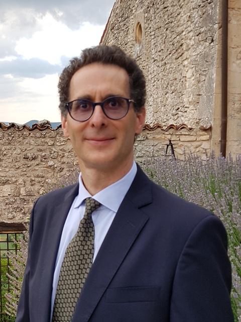 Prof. MANERA Maurizio