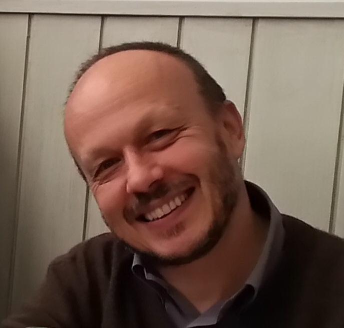 Prof. MARCHESI Antonio