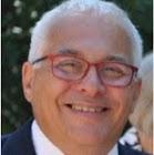 Prof. MARISCOLI Massimo