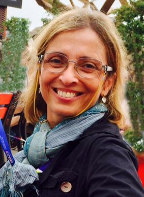 Prof. MARONE Elettra