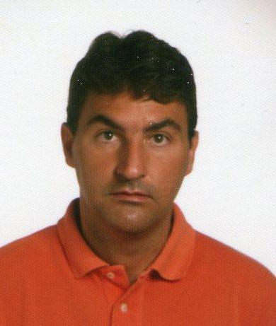 Prof. MARRUCHELLA Giuseppe