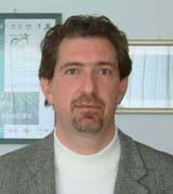 Prof. MARSILIO Fulvio
