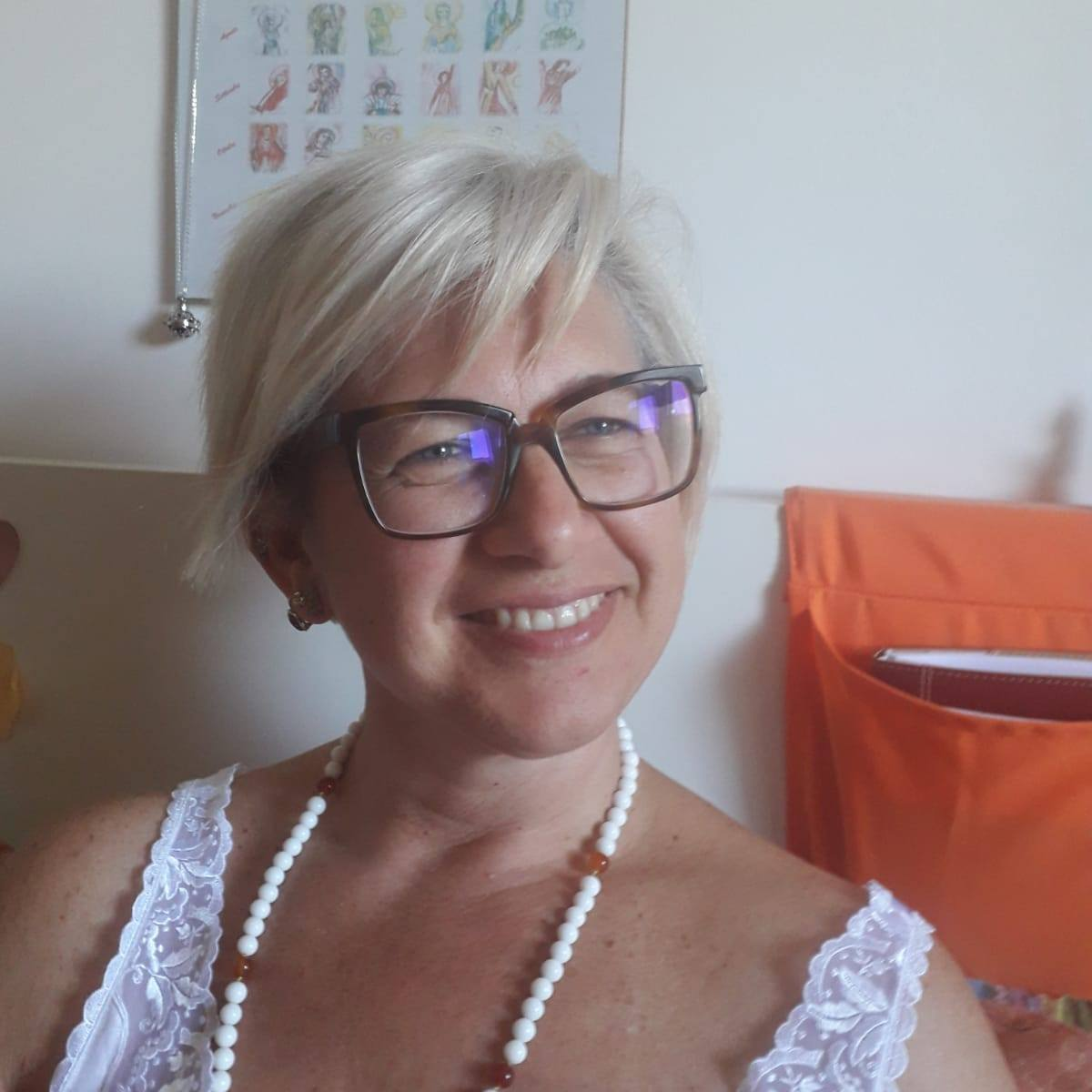 Prof. MARTELLI Alessandra