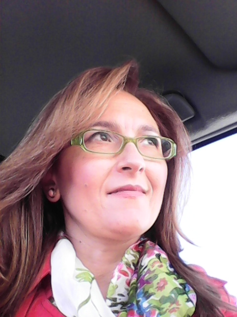 Prof. MARTUSCELLI Maria