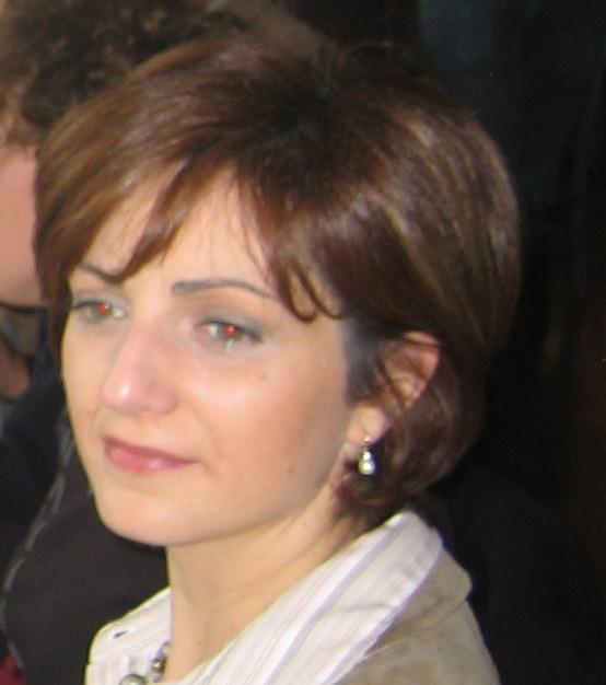 Prof. MAURO Annunziata