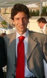 Prof. MAZZIOTTI DI CELSO Giuseppe