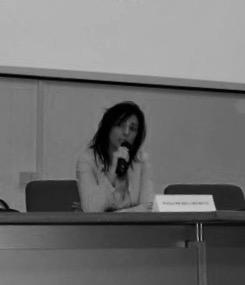 Prof. MICHETTI Michela