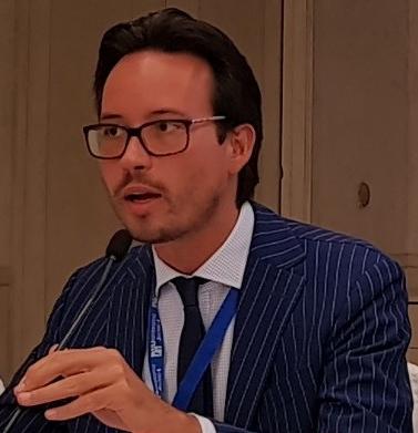 Prof. MUSI Massimiliano