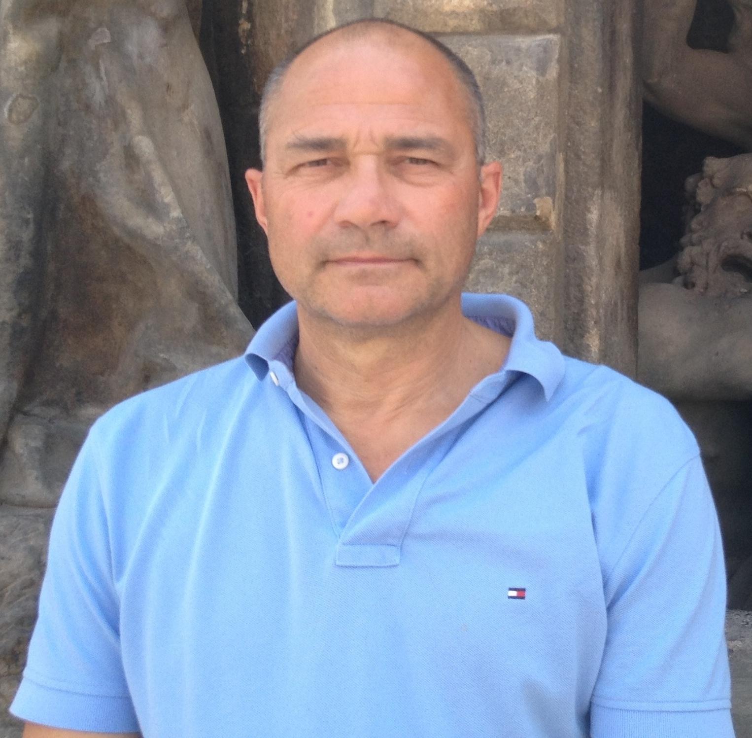 Prof. MUTTINI Aurelio