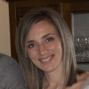 Prof. NERI Lilia