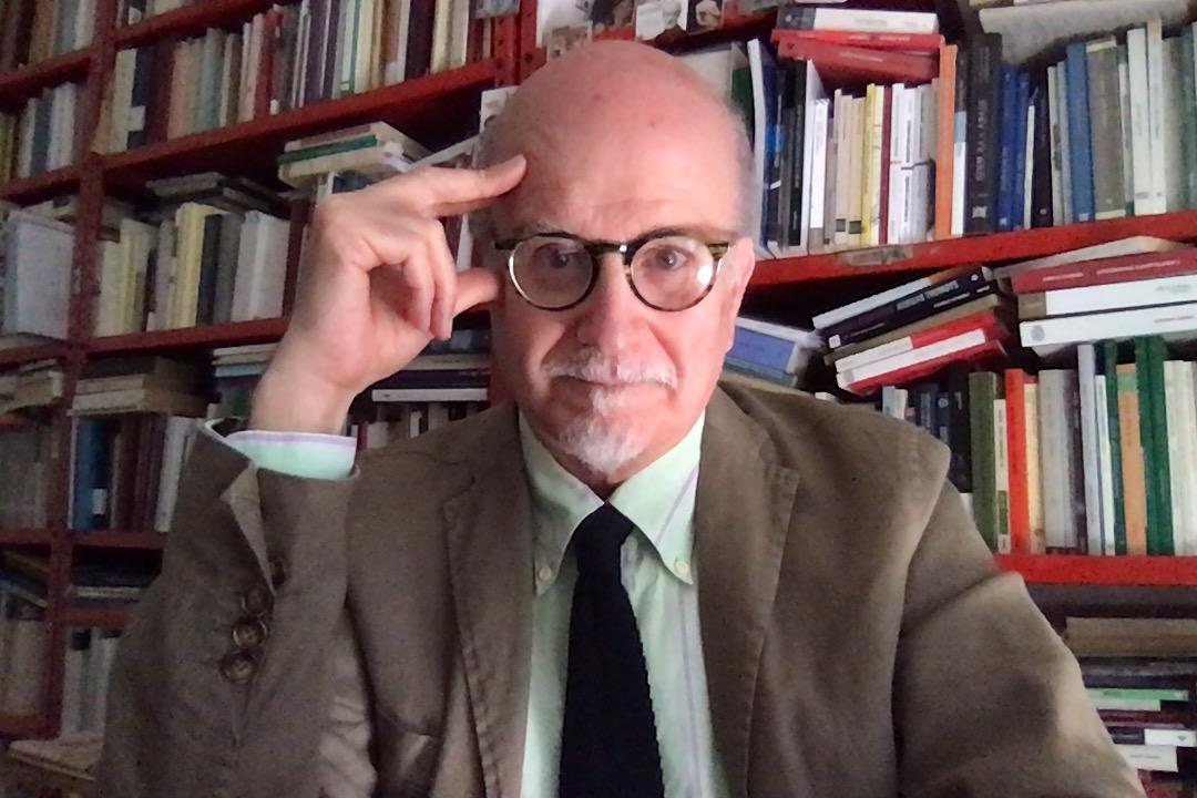Prof. NOTO Adolfo