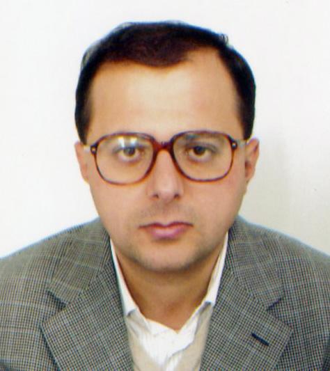 Prof. OLIVIERI Nicola