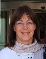 Prof. PACE Annalisa