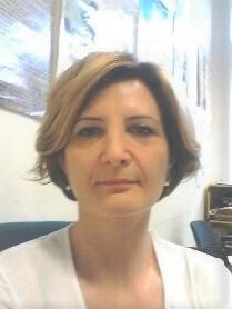 Prof. PAOLETTI Barbara