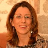 Prof. PERITO Maria Angela