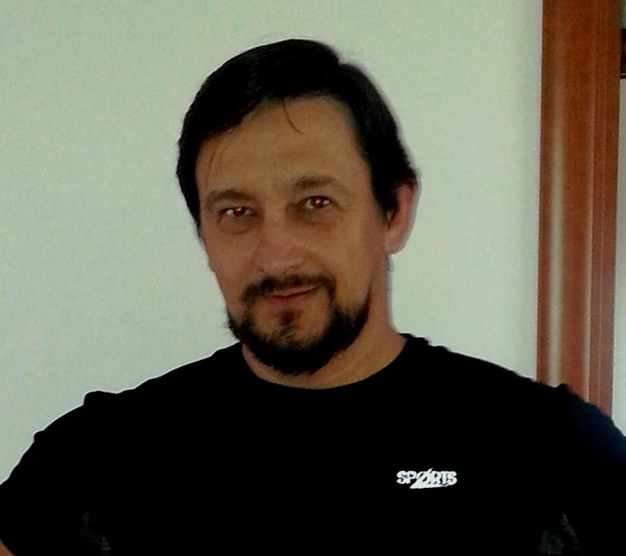 Prof. PEZZI Paolo